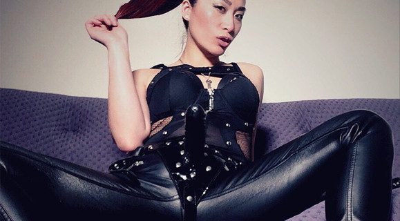 London-Mistress-Goddess-Maya-Liyer