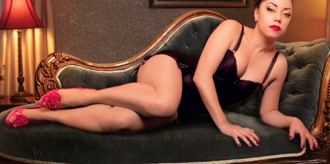 London-Mistress-Lady-Seductress-corset