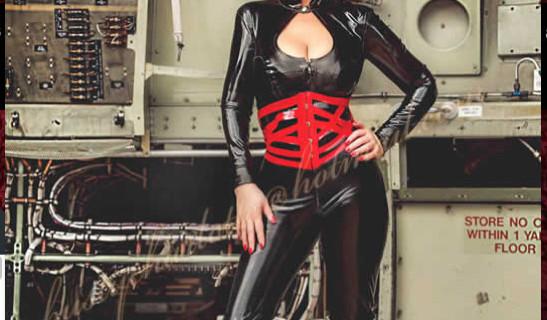 london-mistress-charlotte-busty-mistress