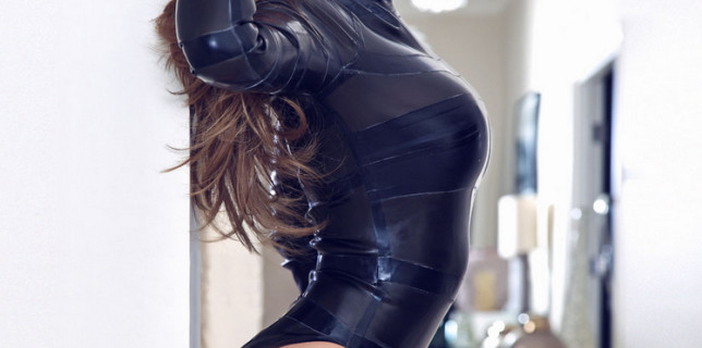london-mistress-dominatrix-lisa
