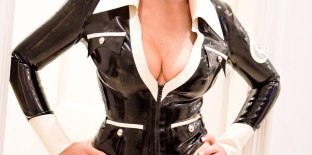 british-mistress-countess-steel