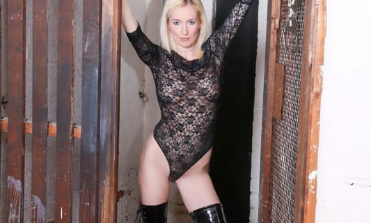 london-mistress-luci