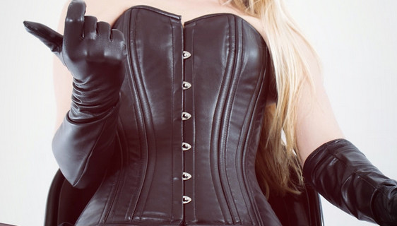 london-strapon-mistress-sandra