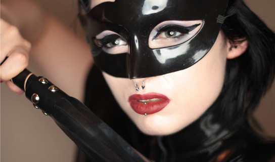 london-mistress-empress-poison