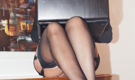 London-Mistress-Domatella-leg-worship