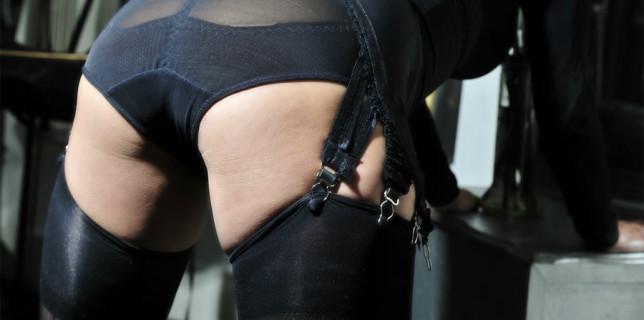 London-Mistresses-Lady-Seductress-AssWorship
